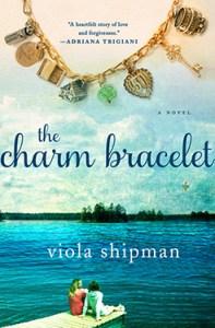 charm_bracelet_lg