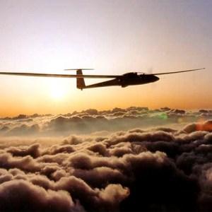 glider-02