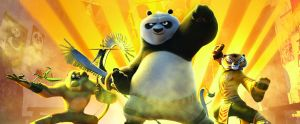 kung-fu-panda-dreamworks-animation-in-concert
