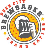 expgr-brewsader-logo-final-copy