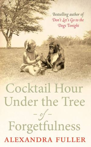 cocktail-hour-under-the-tree-of-forgetfulness