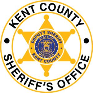 kent-county-sheriff-badge