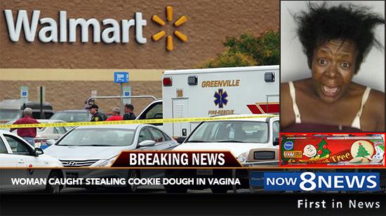 Image result for crazy black shoplifter