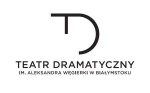logo-td