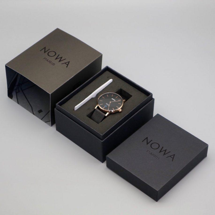 NOWA_Shaper_smartwatch_Dessus_Chics_box
