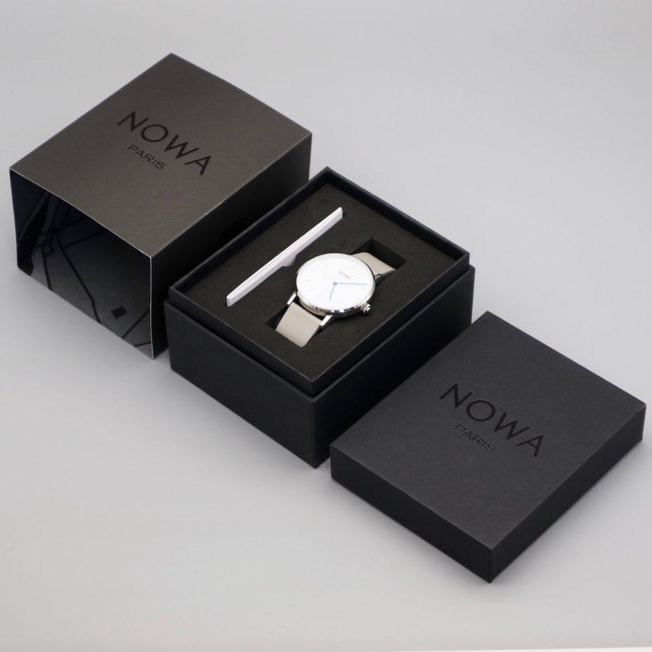 NOWA_Shaper_smartwatch_Revival_box