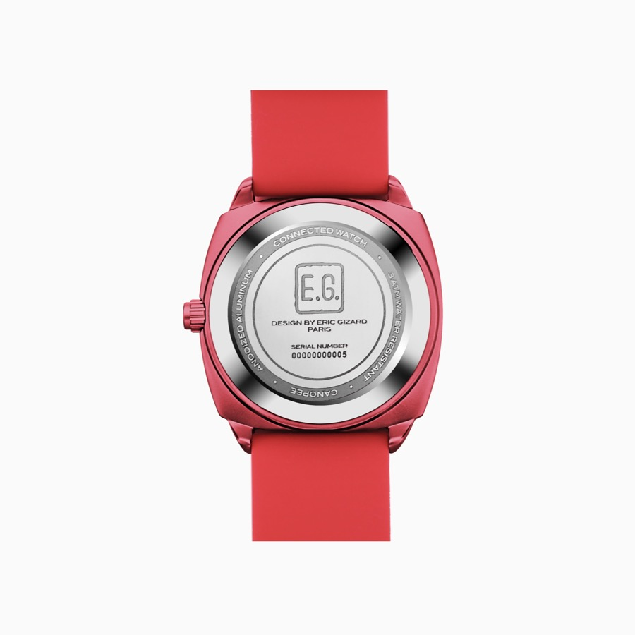 NOWA Smart_Watch_Canopee_Lite_Back.004