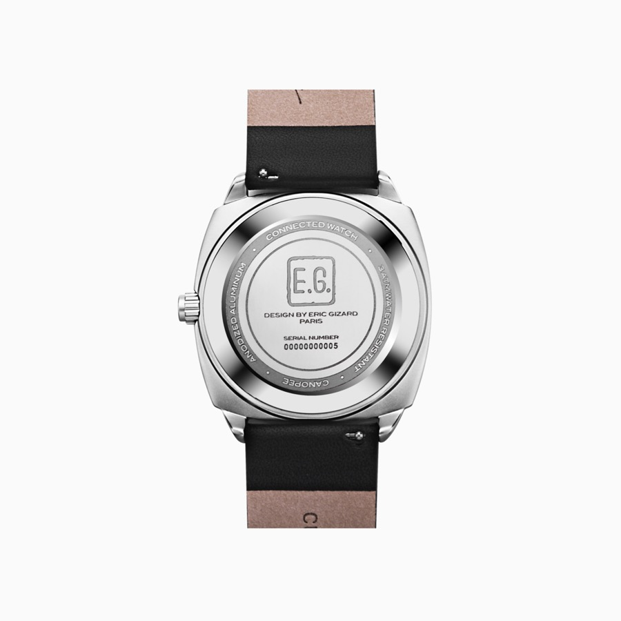 NOWA_Canopee_Lite_Connected_Watch_Back_001