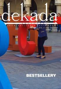 NDK 2013 NR 6_okładka