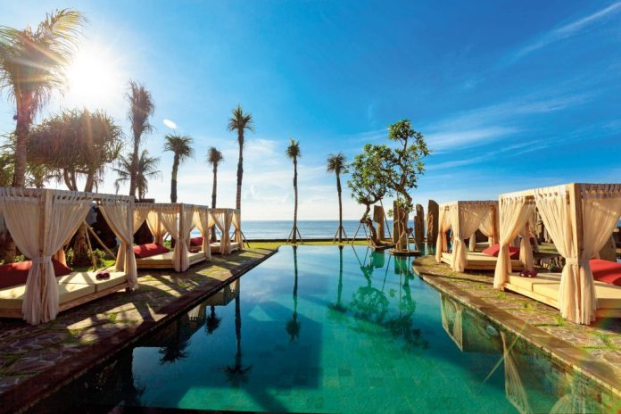 Best Beach Clubs in Bali : All Areas Covered - NOW! Bali