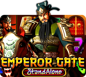 Emperor Gate SG SLOT สล็อต