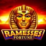 สล็อต Ramesses Fortune SW slot
