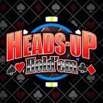 โป๊กเกอร์ ออนไลน์ Heads-up Hold 'em Poker Playtech