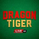 เสือมังกร ออนไลน์ เสื้อมังกร (Dragon Tiger) เว็บพนัน นาวเบ็ตเอเชีย (Nowbet Asia) คาสิโน ระดับเอเชีย