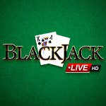 แบล็คแจ็ค ออนไลน์ ไพ่แบล็คแจ็ค (Live Blackjack) เว็บพนัน นาวเบ็ตเอเชีย (Nowbet Asia) คาสิโน ระดับเอเชีย