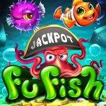 ยิงปลา FuFish Jackpot Skywind Group
