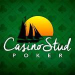 โป๊กเกอร์ ออนไลน์ Casino Stud Poker Playtech
