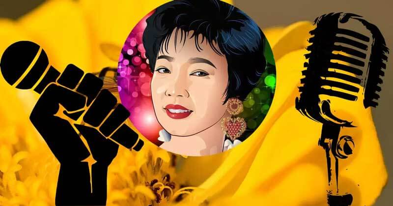 """เลขเด็ดงวดนี้ 16/08/64 Nowbet Asia เว็บหวย ระดับเอเชีย เลขเด็ด วันเกิด """"พุ่มพวง"""" 6-4"""