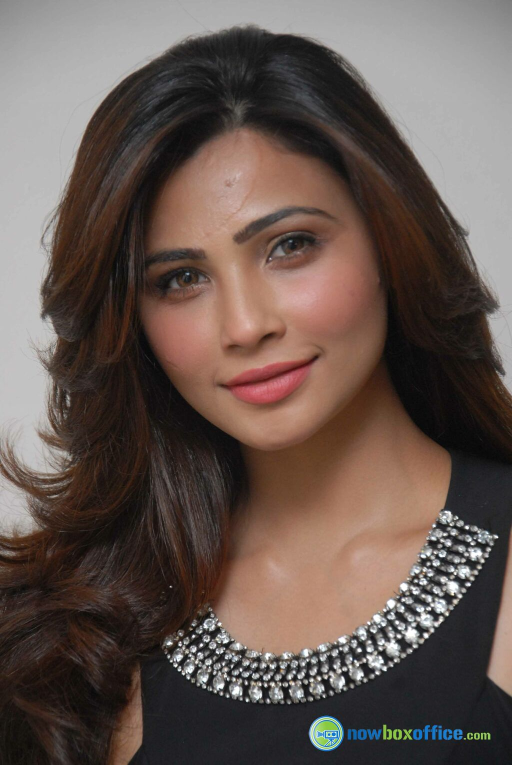 Daisy Shah - Daisy Shah New Stills Daisy Shah Stills at Aakramana Audio Release ...