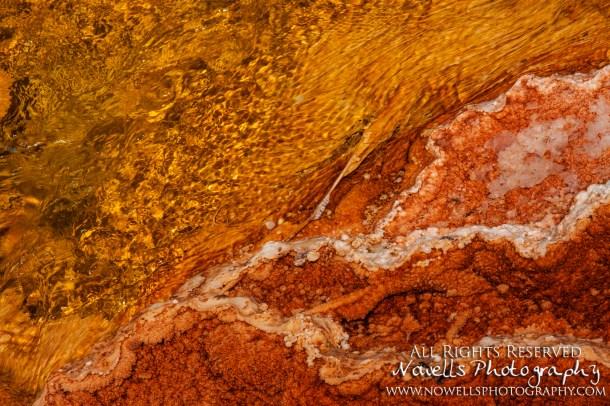 yellowstone-3_108