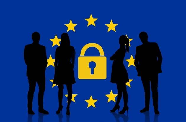 What is the GDPR? Here's a brief summary.