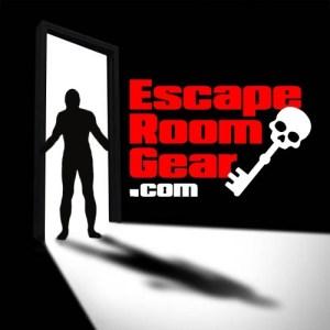 EscapeRoomGear.com