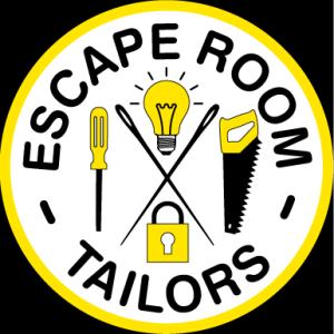 Escape Room Tailors