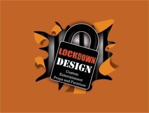 Lockdown Designs