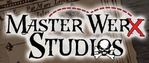 MasterWerx Studios
