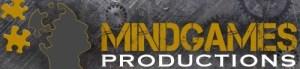 Mindgames Productions, LLC