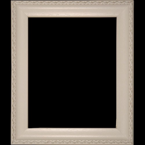 Imagens, fotos e vetores stock. White Picture Frames Exclusive And Cheap Large White Wall Frames