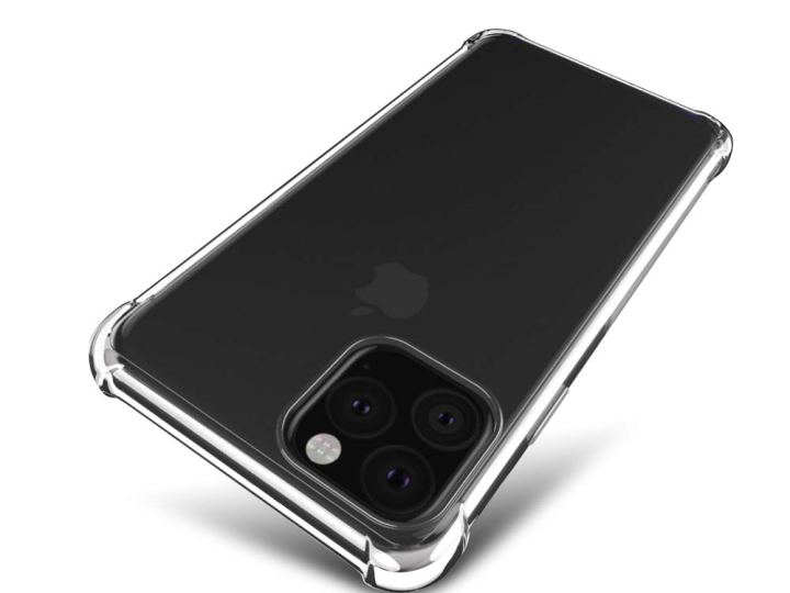 Le cover per iPhone 11 sono già disponibili su Amazon!