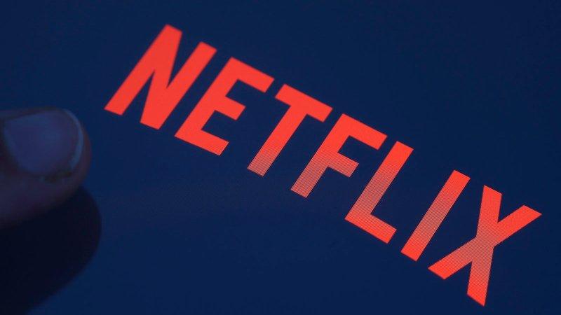 Netflix a 3$ al mese solo da mobile.