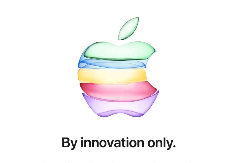 Ufficiale la data di presentazione dei nuovi iPhone