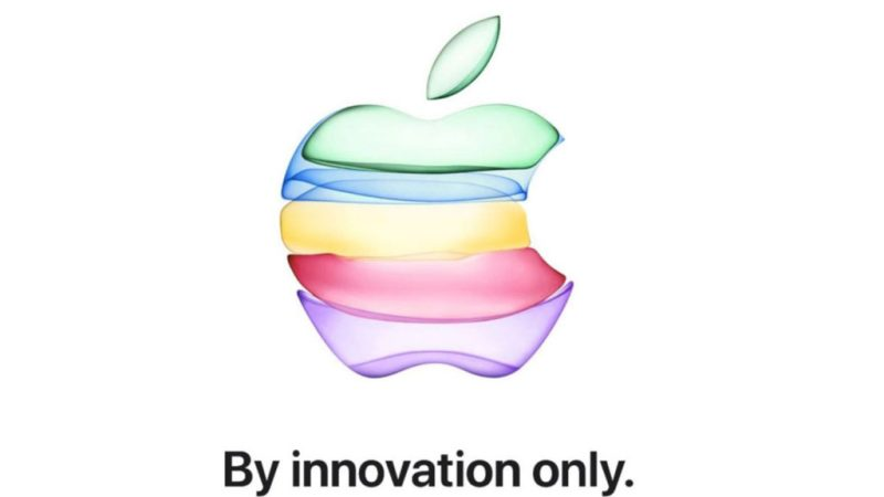 "Quali novità verranno presentate a ""By innovation only""?"