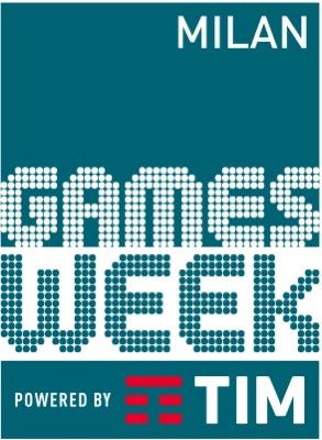 Tutti i titoli presenti al Milan Games Week