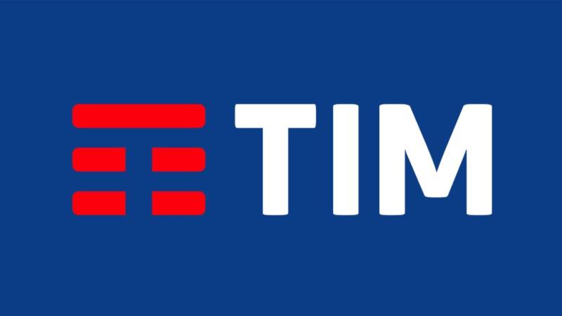 Tim lancerà le eSim in Italia
