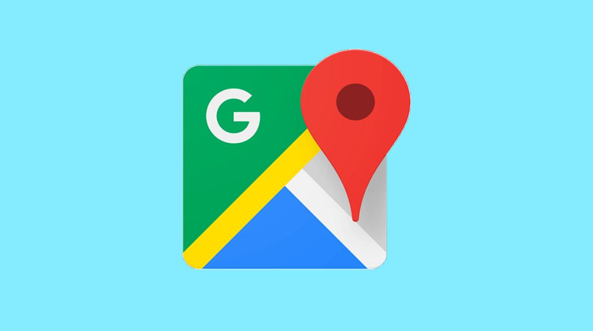 Modalità Incognito su Google Maps per iOS