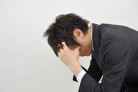 提案力の勧め!上司の「断り文句」からめげない学ぶ力(最終)