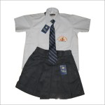 Government Launches 2016 School Uniform Program