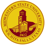 Grenadians Top Midwestern State University
