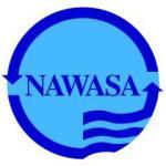 Rain Water Harvesting System for St Andrew Residents