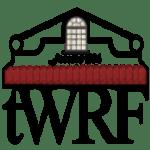 tWRF responds to Mr Winston Strachan of the UK