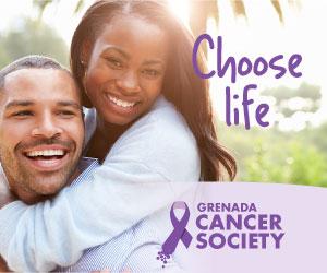 Grenada Cancer Society