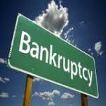 Bankruptcy and Insolvent Bill Pased in Parliament