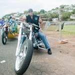Bike Fest Set for Easter Weekend
