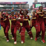 PM Congratulates West Indies Women