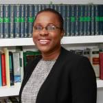 Constitution of Grenada (Rights & Freedoms) Amendment Bill 2016 – Part 3