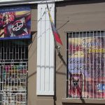 Commemoration of the Day of Indigenous Resistance and the 34th Anniversary of the Venezuelan Institute in Grenada