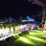 8 Local Bands chosen for 'Ready for the Stage' by Pure Grenada Music Festival